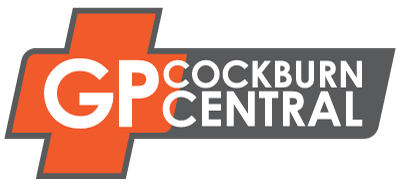 GP Cockburn Central Logo